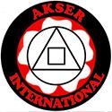 A.K.S.E.R..jpg