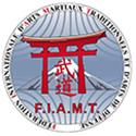 F.I.A.M.T..jpg