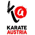 Karate-Austria.jpg