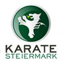 Karate-Steiermark.jpg